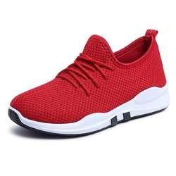 20192019 Лидер продаж мужская обувь легкая спортивная обувь дышащая Нескользящая повседневная обувь для взрослых модная обувь zapatillas hombre