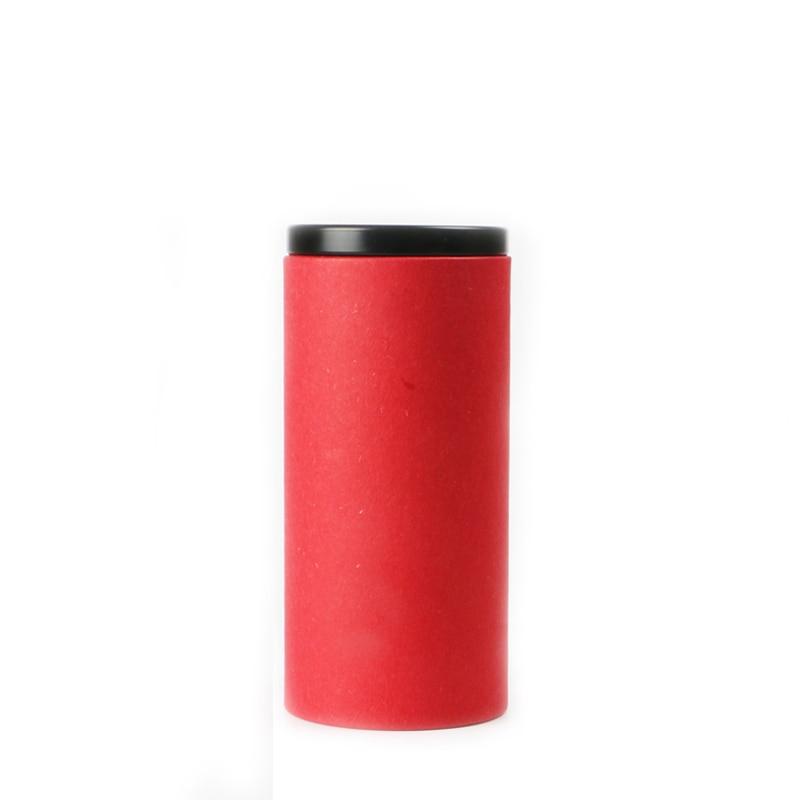 coloful paper tea box (24)