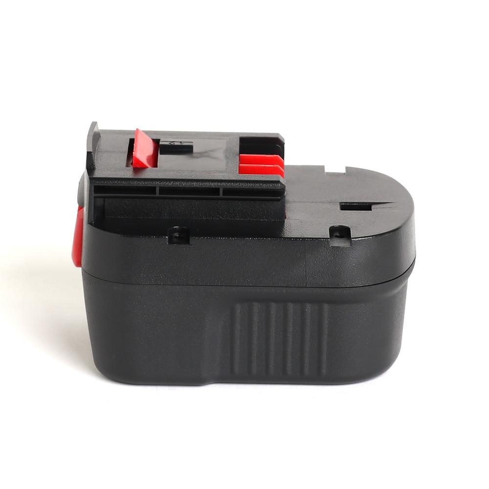 power tool battery,B&D 12B,3000mAh,FSB12,BD1204L,BD-1204L,B-8315,BPT1047,A12,HPB12,A12-XJ,A12EX,A1712,FS120B