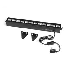 Stage Lighting Bars Promotion For Promotional
