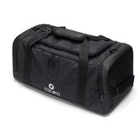 2f077352bf6f2 OZUKO Travel Bags Men Waterproof Backpack Large Capacity Luggage Bag Duffel  Bag Oxford Male Leisure Handbag