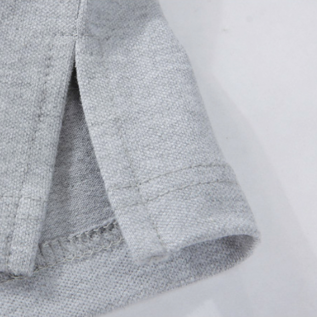 Hot Sale 2017 New Summer Fashion Mens T Shirts  V-Neck Slim Fit Short Sleeve T Shirt Mens Clothing Trend Casual Tee Shirt M-5XL