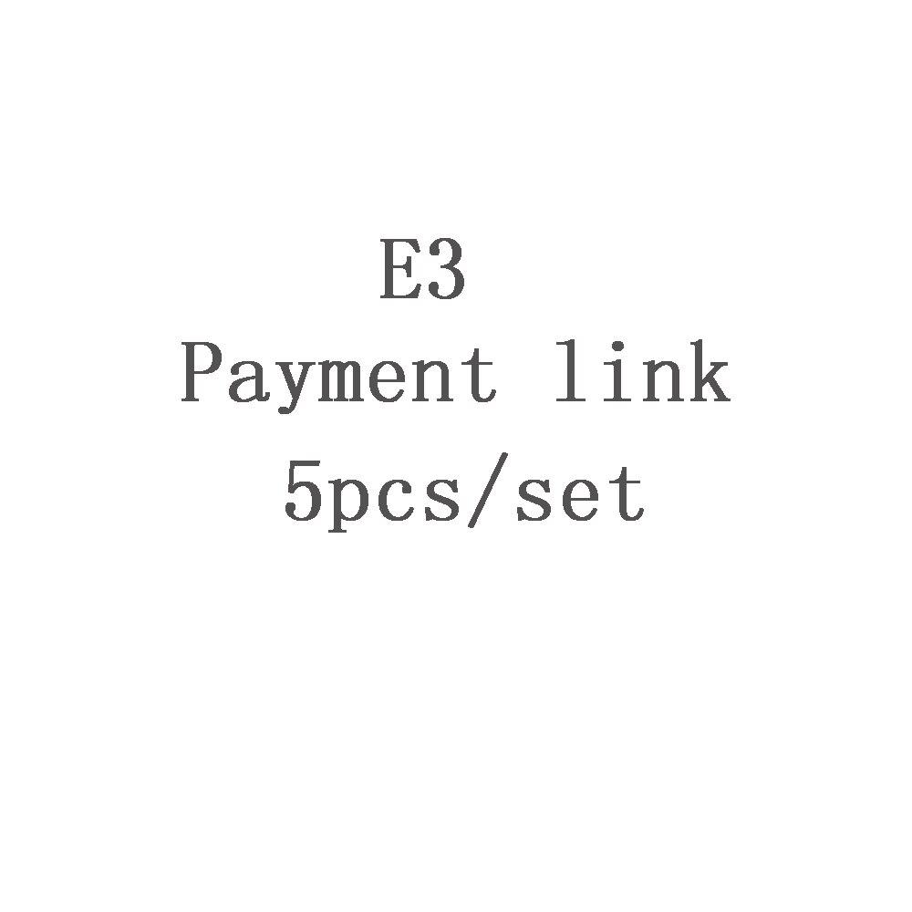 1 ensembles pour E3 ni Flasher hôte édition de poche outil de bricolage trousse à outils pour PS3