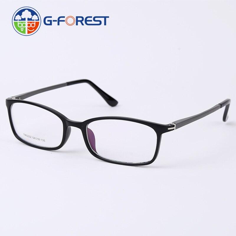 3b3fa93e4680c Óculos de armação óculos claros óculos quadros homens de design armações  para as mulheres óculos de miopia óculos 5232