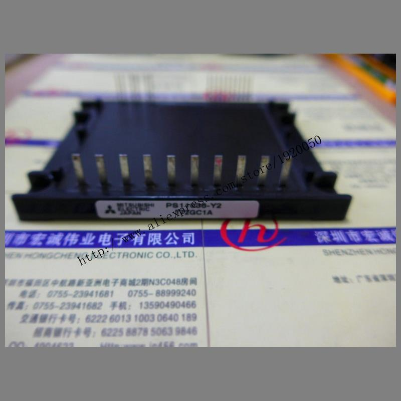 PS11036-Y2 module Special supply Welcome to order ! цена