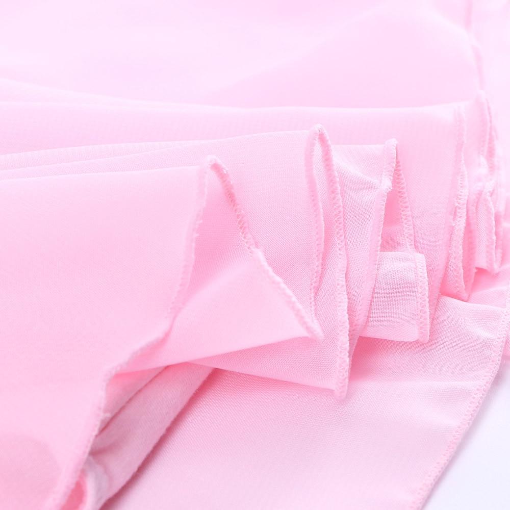 B189_Pink_5