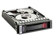Internal 627117-B21 627195-001 300GB 15K SAS 2.5 Hard Disk Drive One Year Warranty