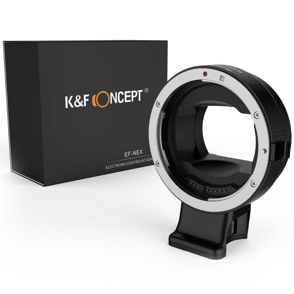 Adaptador de Lente 67mm Macro inverso /& Protección Filtro Anillo Canon EOS EF EFS de montaje