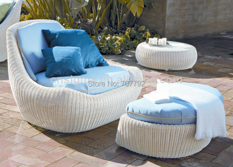 Popular Modern Outdoor Furniture Sale Buy Cheap Modern Outdoor