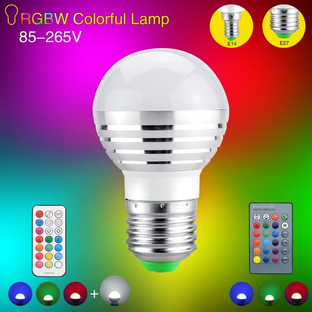 Goal Zero Unisex Light-A-Life Quad Lamps Multicoloured