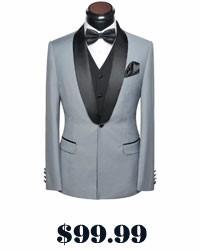 suits_03
