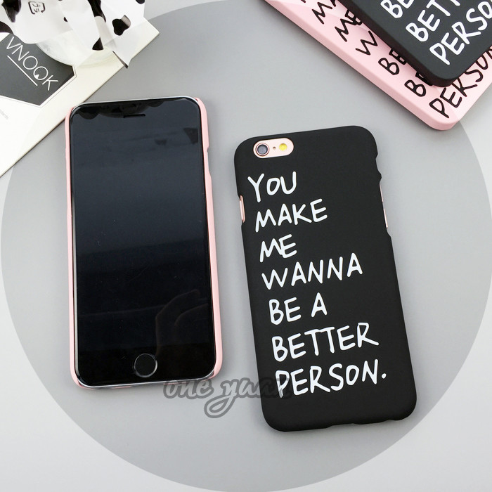 For iphone 5S Case (3)