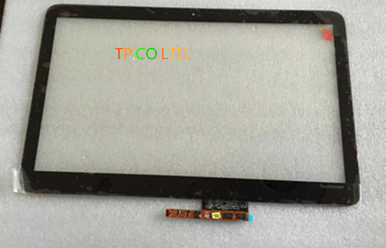 14 Touch Screen Digitizer Glass for HP Envy TouchSmart 14-K Series 14-K010US 14-K011TU 14-K027CL 14-K032TX gx fl15ai p sensor mr li