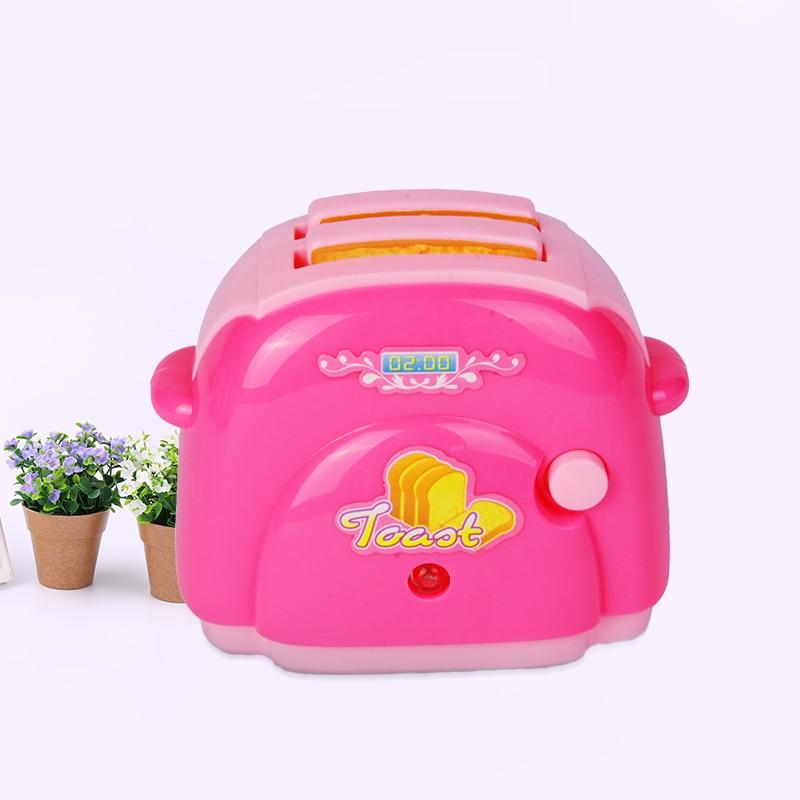 elettrodomestici da cucina giocattolo-acquista a poco prezzo ... - Gioco Da Cucinare