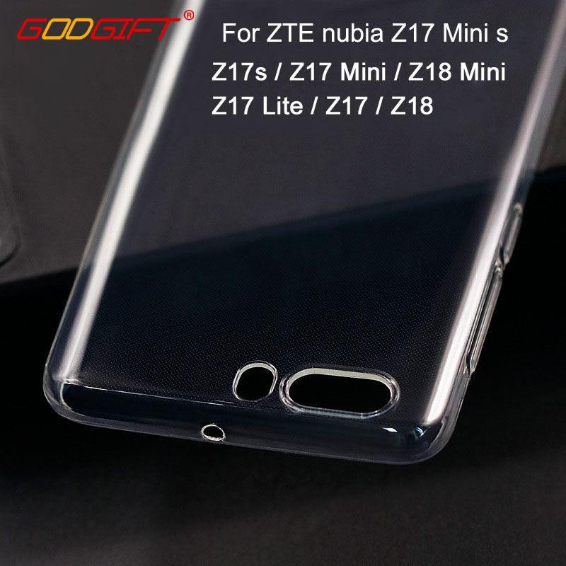 Worldwide delivery zte nubia z17 mini back case in NaBaRa Online
