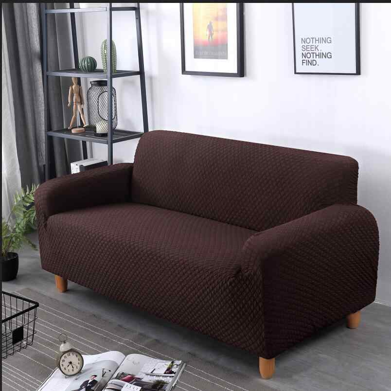 cushion sofa set muuto connect uk detail feedback questions about knitting safety all inclusive explosion stretch cover full thick