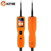 Autel Powerscan PS100 Circuit Diagnostic Tester Car Electronic Multimeter Repair Tool PK OS2600 YD208 PT150 Power