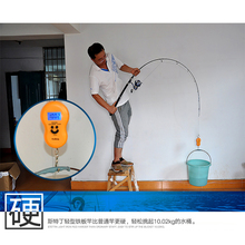 1.8m/2.1m Saltwater Light Slow Jigging Rod PE 1.2-2.5 Lure 50-120g Power Spinning Boat Fishing Rods Jigging Pole