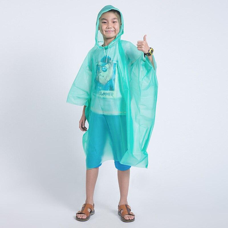 Wegwerp-Kinderen-Poncho-Regenjas-Waterdichte-Transparante-font-b-Kids-b-font-capa-de-chuva-infantil-menino.jpg