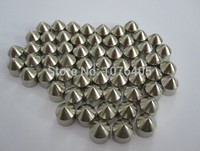 500pcs/lot SV8.5 lamp holder lamp cap lamp parts lamp base car light accessories for auto light bulb