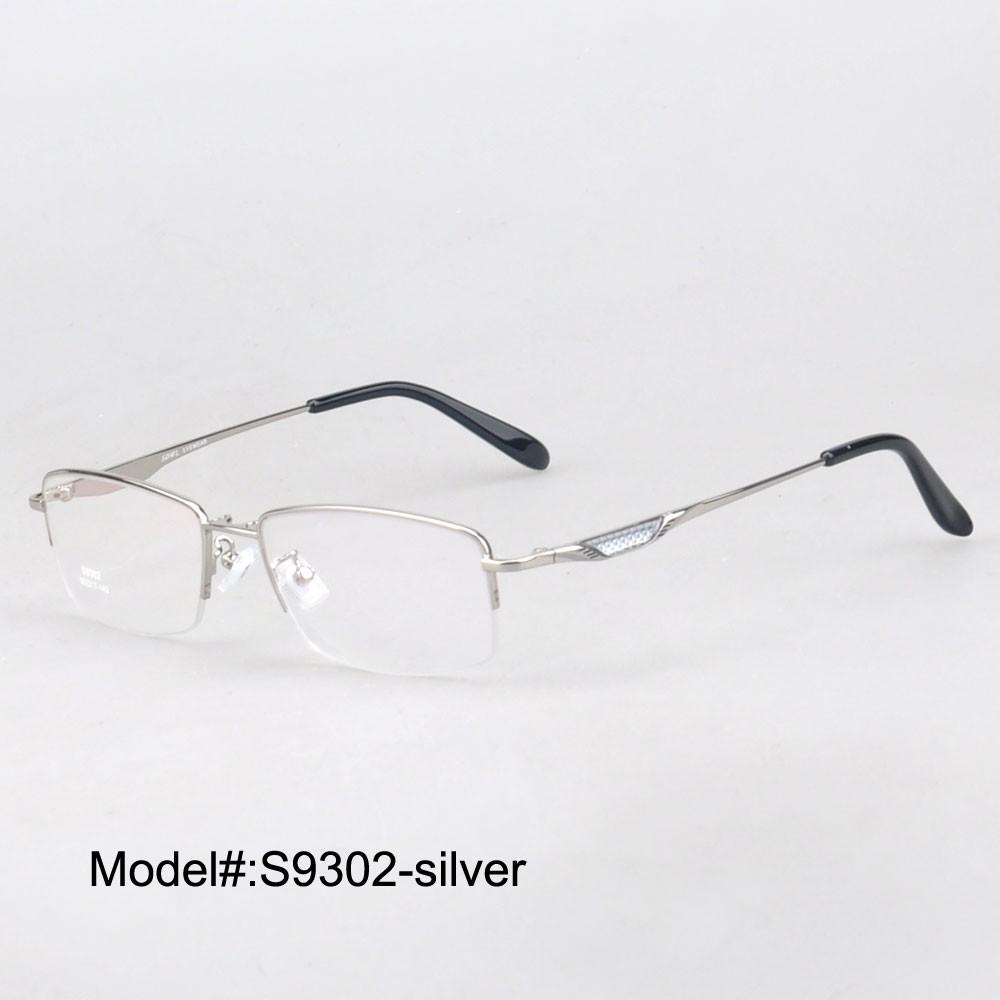 S9302-silver