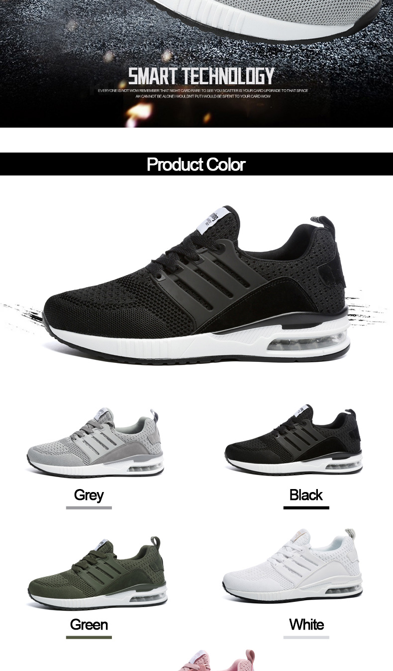 Mens Sneakers Online - MiraShop