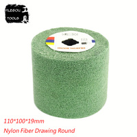 Free Shipping 25Pcs Resin Corundum Disc For Cutting Stainless Steel 105mm Cutting Disc Green