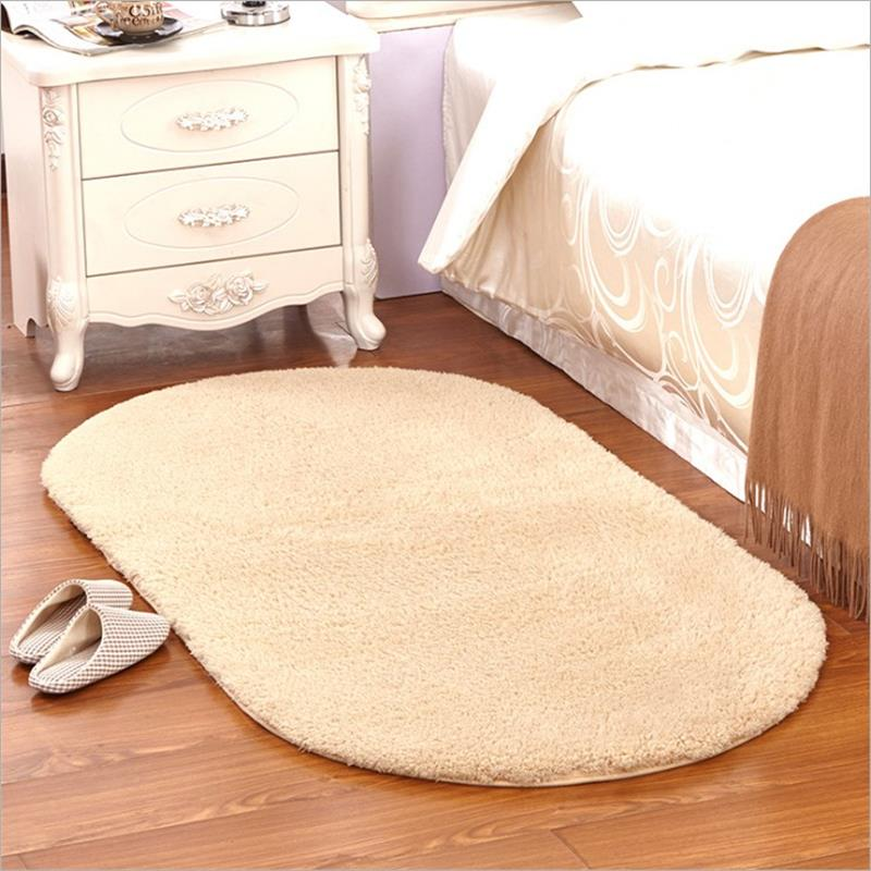 Cotton Carpet For Children Bedroom Cartoon Sheep Door Mat Soft Kids Play  Mat Bathroom Carpet And Kitchen Mat Rugs And CarpetsUSD 30.88/piece ...