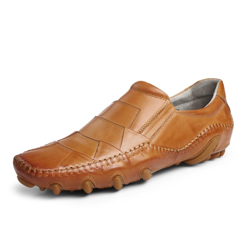 Online Get Cheap Discount Designer Shoes Online -Aliexpress.com ...