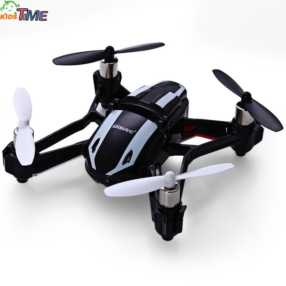 U941A Drones with Camera HD Multi-Function RC Mini Quadcopter 6 Axis Gyro UAV Helicopter 2016 keyshare k2 quadcopter glint multifunction mini uav aerial rc airplane 1080p self artifact rc drones gps a key back