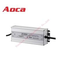 цена на 100w Waterproof power supply led driver 100w 12v smps 8.3a power supply 24v dc led driver switching model 100w led power supply