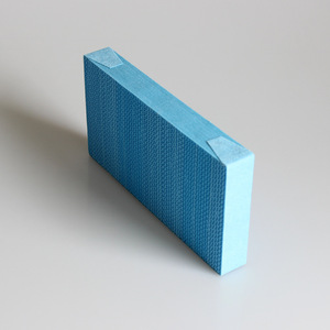 Image 3 - AC4148 Replacement Humidification filter For Philips AC4084,AC4085,AC4086,Protect air,Humidification purifier accessories parts
