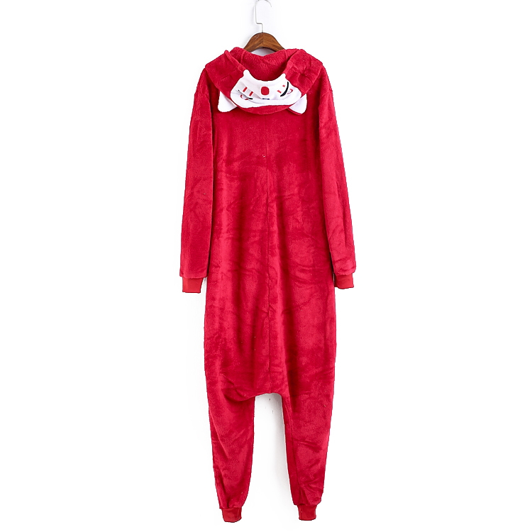 Find great deals on eBay for Hooded Footie Pajamas in Adult Sleepwear and Robes. Shop with confidence. Find great deals on eBay for Hooded Footie Pajamas in Adult Sleepwear and Robes. Women's Pajamas 1 Piece Hooded Footie (Penguin not Footed) JOE BOXER. .