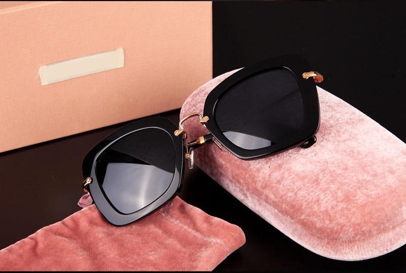 Miu Miu Glasses Aliexpress