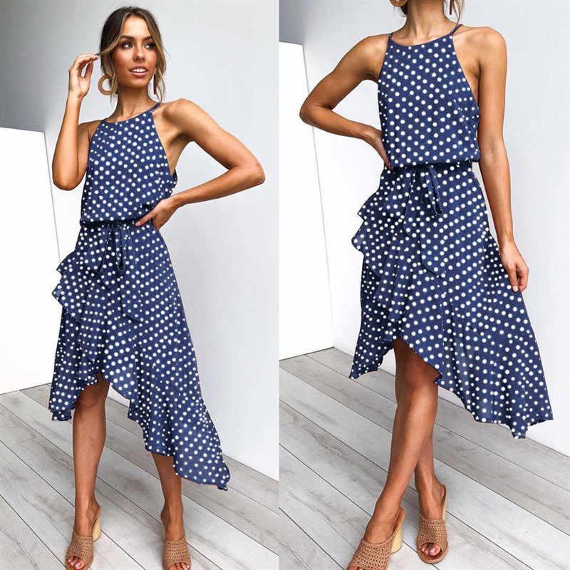 Корейское платье, Пляжная туника, платье для женщин, лето 2019, топы с открытыми плечами для женщин, большой размер, бохо, длинное вечернее платье для пляжа