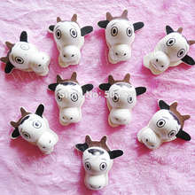 Vache Autocollants-Achetez des lots à Petit Prix Vache ...