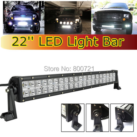 20 Inch Dual Row 120W Off Road LED LIGHT BAR,LED Bar for trucks, 4X4 Off road LED Light Bar видеоигра бука saints row iv re elected