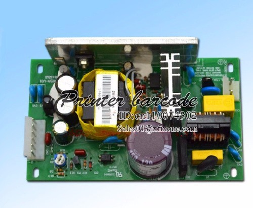 Genuine New Apply to Mettler Toledo 8442 Power Supply Board For Tiger P Digital Scale Hot Sales Power Supply Board petzl summit 66cm