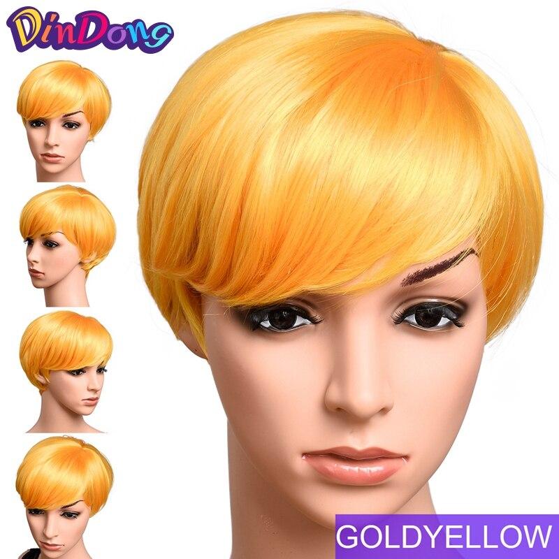 colorzuhe-yellow