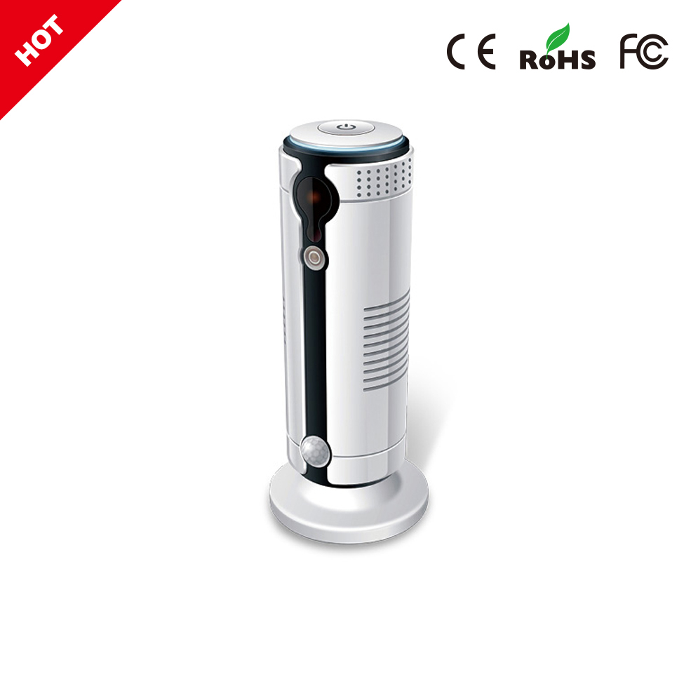 5pcs/lot H.264 720P Wireless Home Security 3G Wifi Network Remote Monitoring IP Camera JH09 Android IOS App JH09 WCDMA Camera ip camera monitoring probe 720p webcam wifi wireless remote monitoring free phone wiring