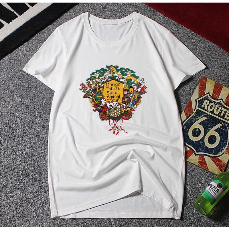 큰 사이즈 6xl 7xl 8xl 10xl t 셔츠 남성 패션 반팔 캐주얼 여름 브랜드 솔리드 코튼 티 셔츠 탑스
