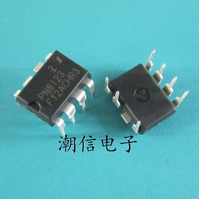 3pcs/lot PN8123 DIP-8 In Stock