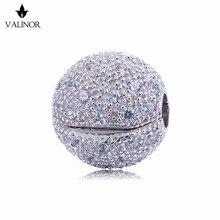 Vidéo! Perles fixes, étoiles, breloques en argent Sterling 925, idéal pour bracelet et Bracelets, ne changent jamais la couleur, DDBJ071