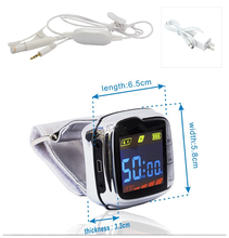 Semiconductor Laser Instrument High Blood Pressure Treatment все цены