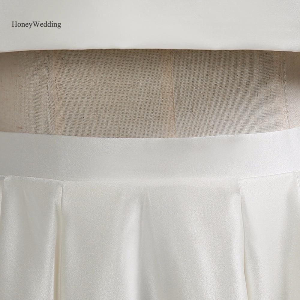 Style Partie Fille Fiançailles Jupe Zipper Bas Pour Jupes De Femmes Made Haut Avec Custom Poche Longue wBgPqR