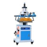 Área de impressão: 300x400mm Grande Máquina Automática Hot Stamping