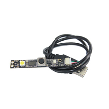 5MP 60 Degree OV5640 Auto Focus Laptop Camera Module Sensor for Windows 2000\ Windows XP\Windows стоимость