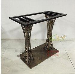 Обеденные столы в стиле ретро. Каркас ножки стола .. Мраморная ножка стола. Тесты скамья