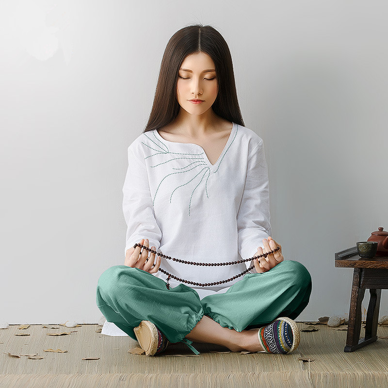 buddhist single women in muenster Connect with buddhist singles who share your core values & common interests start a loving relationship on our buddhist dating website register for free.