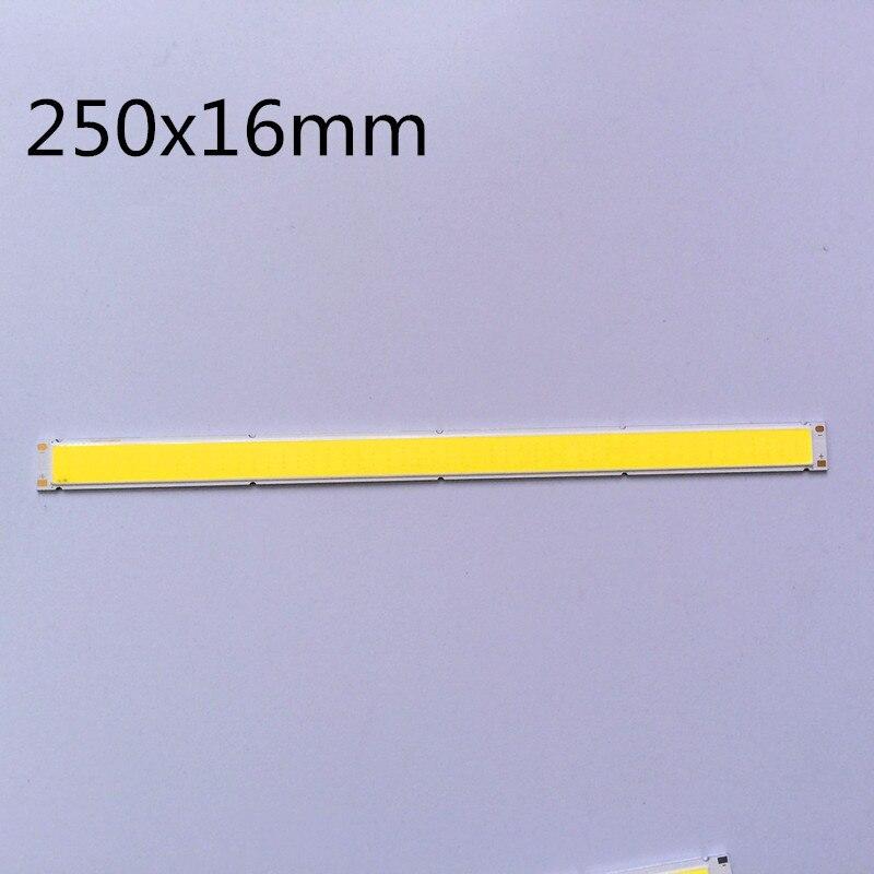 250x16mm